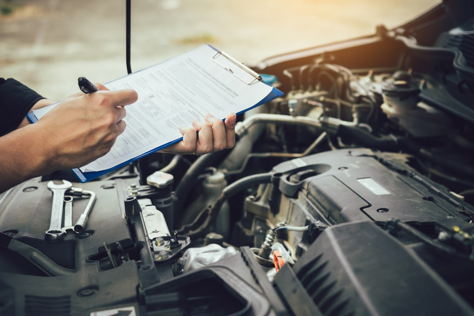 What is Transmission Remanufacturing?