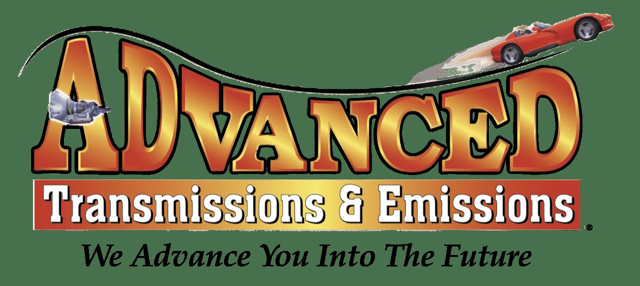 Advanced Transmissions & Emissions